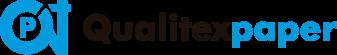 Qualitexpaper.com Logo